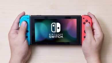 Photo of De leukste games voor de Nintendo Switch