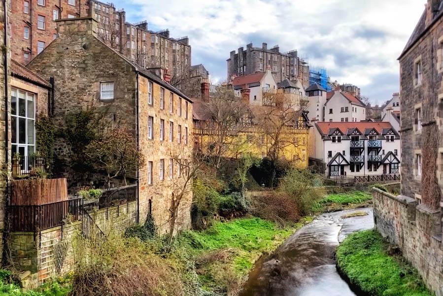 Landal Piperdam, perfecte plek voor een vakantie in Schotland - AllinMam.com