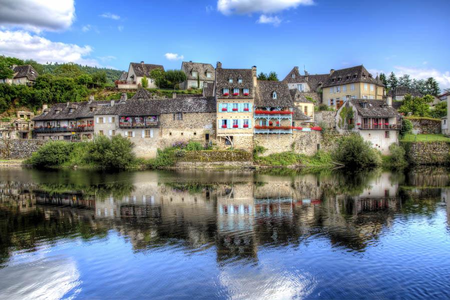 Kindvriendelijke vakantie in Frankrijk: waar naartoe?