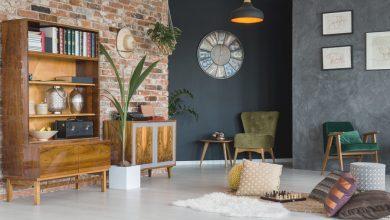 Photo of Je woonkamer restylen zonder nieuwe meubels kopen – 5 tips