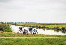Photo of Fietsvakantie in Nederland: dit zijn de leukste locaties