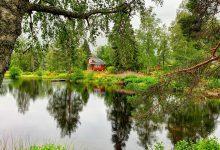 Gezinsvakantie in Zweden: Wat te doen in Värmland? - AllinMam.com