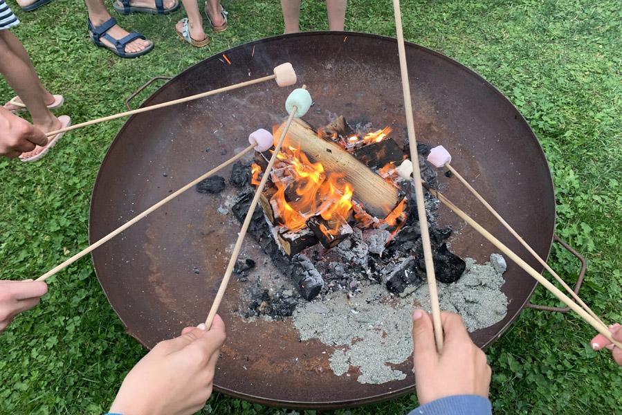 landal hochmontafon activiteiten voor kinderen - AllinMam.com