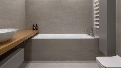 Photo of De nieuwste badkamer trends