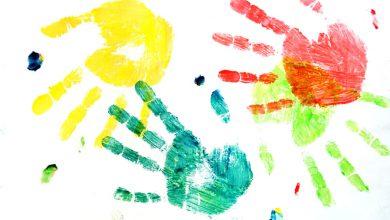 Kinderrechten: héél belangrijk! - AllinMam.com