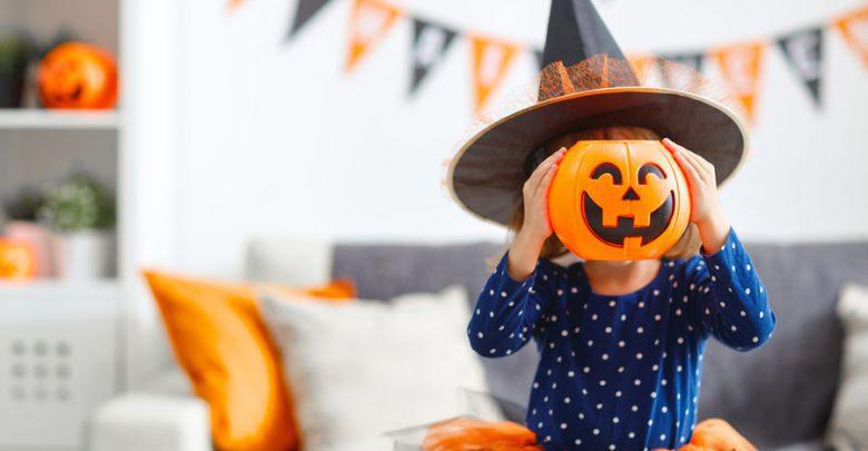 Photo of 15 Halloween ideeën voor in huis