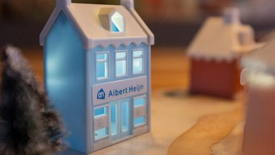 Photo of Albert Heijn winterdorp spaaractie; wat kun je er allemaal mee?