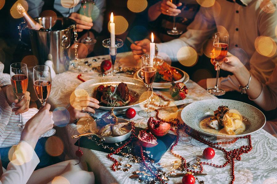 Casual én toch netjes gekleed tijdens de feestdagen - AllinMam.com