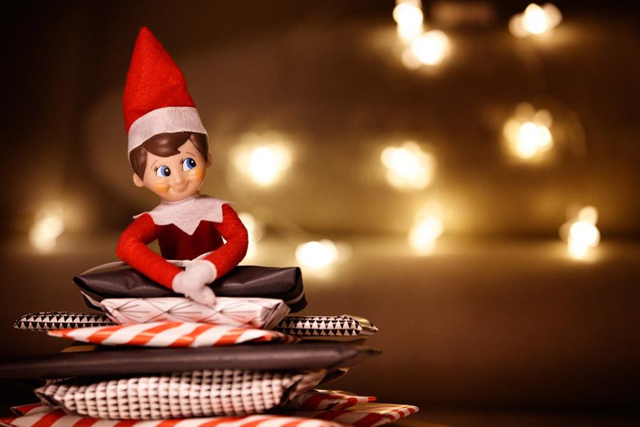 Ken jij deze 11 wereldwijde kersttradities al? - AllinMam.com