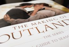 Photo of Must have voor fans: Outlander gadgets