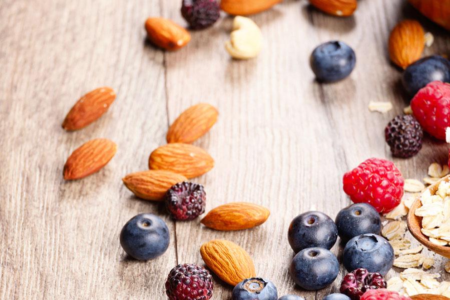 5 tips voor een lekkere maar gezonde lunch voor kinderen - AllinMam.com
