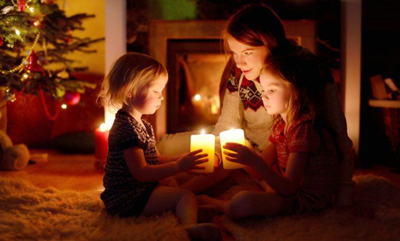 Photo of Ken jij deze 11 wereldwijde kersttradities al?
