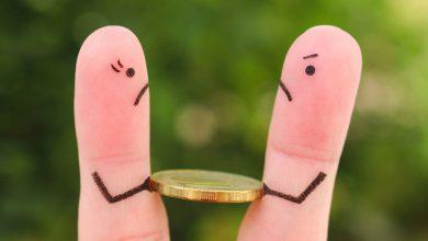 Photo of Recht op partneralimentatie? Dit is wat je moet weten