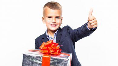 Photo of Stoere cadeaus voor jongens van 10 jaar? Leuke tips!