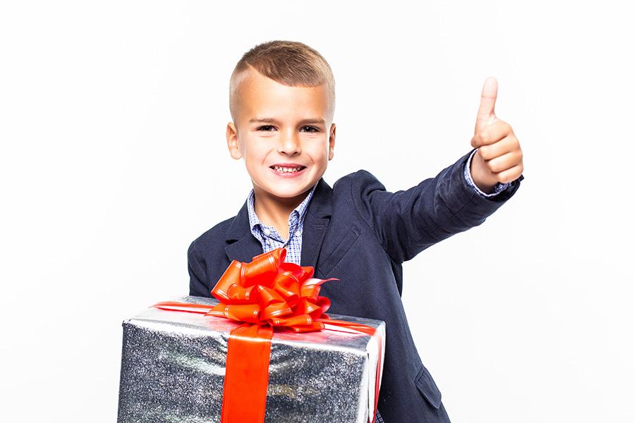 Stoere cadeaus voor jongens van 10 jaar? Leuke tips! - AllinMam.com