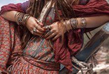Photo of De bijzondere geschiedenis van sieraden