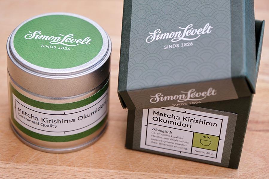 Matcha thee: wat is het en wat zijn de voordelen? - AllinMam.com