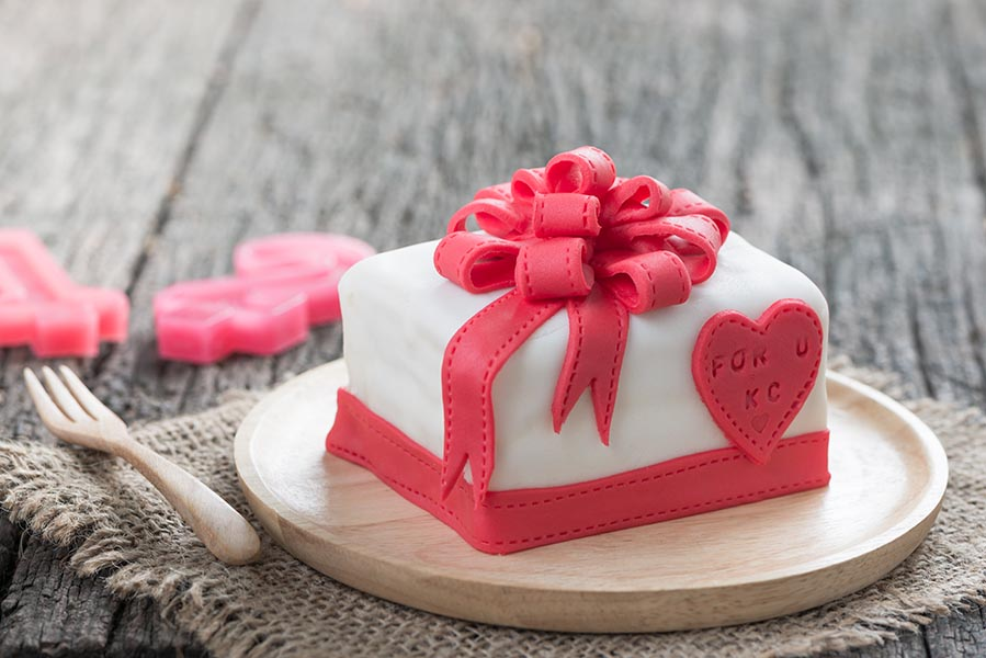 De leukste taarten om zelf te maken: inspiratie en tips - AllinMam.com