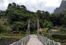 Photo of Bezoek de São Vicente Caves op Madeira