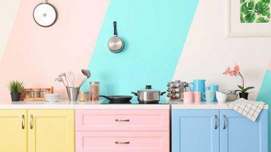 Photo of Verbouwen? Tips voor de vorm en kleur van jouw keuken