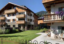 Photo of Onze ervaring met Landal Resort Maria Alm in Oostenrijk