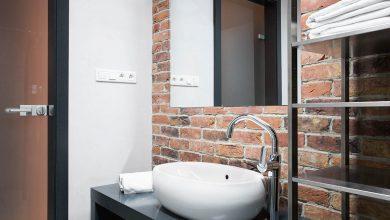 Photo of Praktische tips bij de inrichting van een kleine badkamer