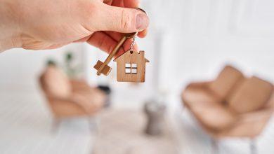 Photo of Hoe kies je de juiste hypotheekrente?