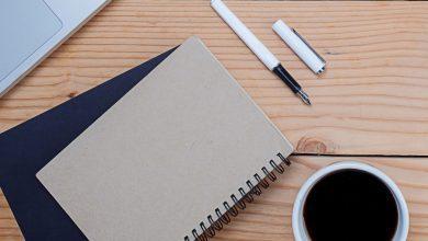 5 ideeën voor het bedrukken van producten - AllinMam.com
