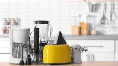Photo of Welke keukenapparatuur staat er op jouw verlanglijstje?
