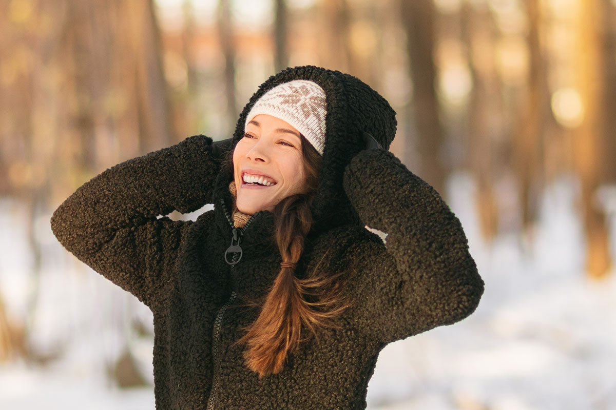 Dé mode trends voor winter 2020/2021 - AllinMam.com