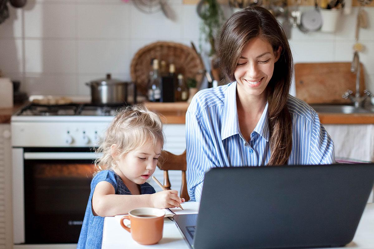 Online kinderkleding en schoenen kopen? Dit zijn de voordelen - AllinMam.com