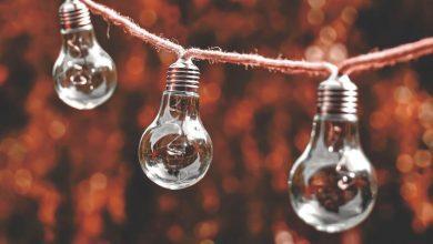 Energie besparen doe je zo: 5 tips - AllinMam.com