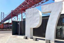 Must do in Lissabon: Experience Pilar 7 - AllinMam.com