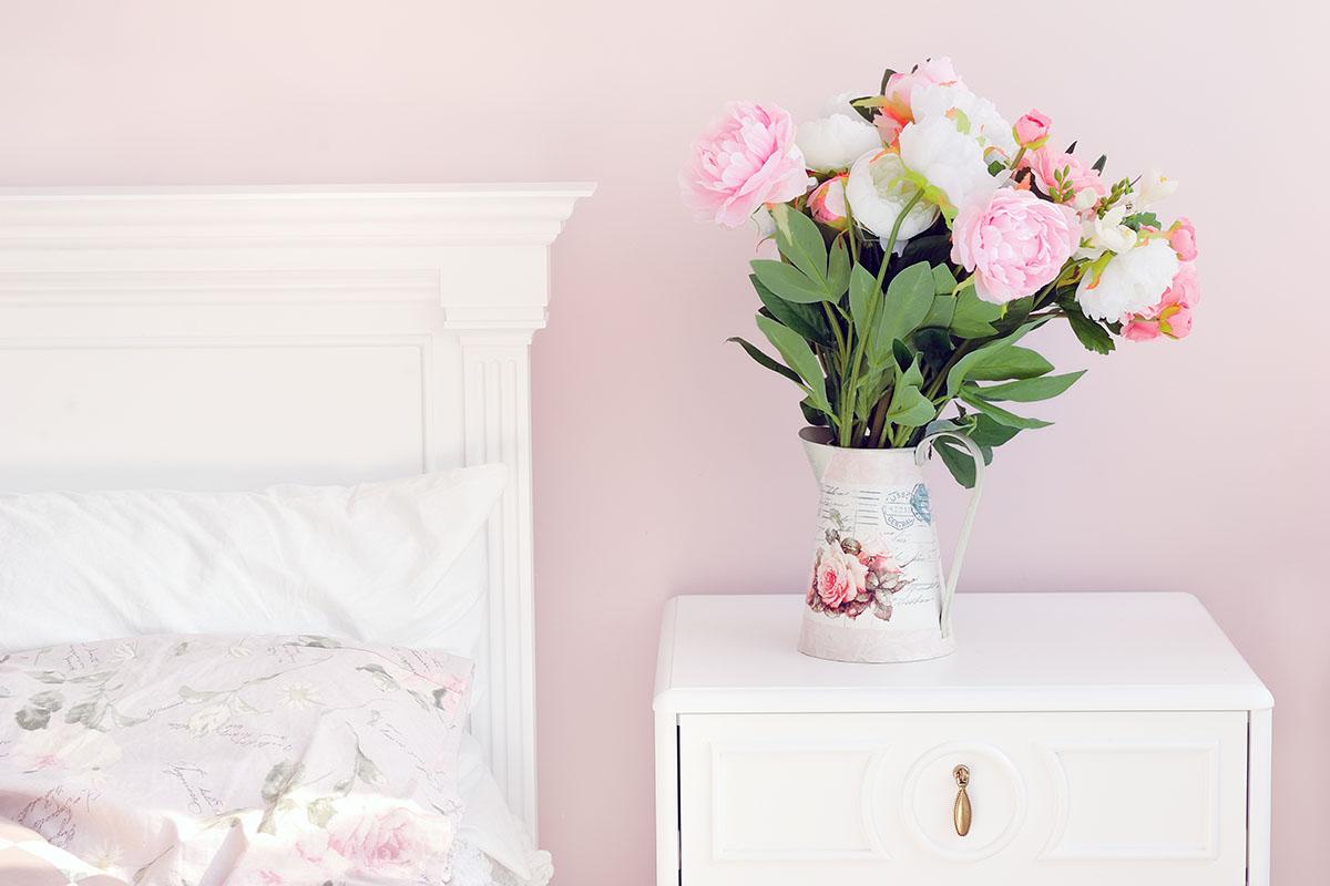 Wat ligt er in jouw nachtkastje? - AllinMam.com