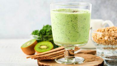 Tips voor gezonde maaltijdvervangende shakes - AllinMam.com