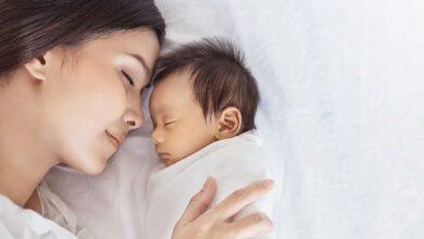 Baargoud of geboortegeschenk: een opkomende trend - AllinMam.com