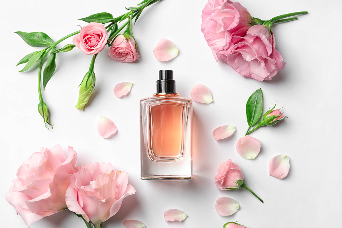 Tips om de hele dag door lekker te ruiken - AllinMam.com