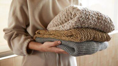 Wat maakt kleding duurzaam en waarom is het belangrijk? - AllinMam.com